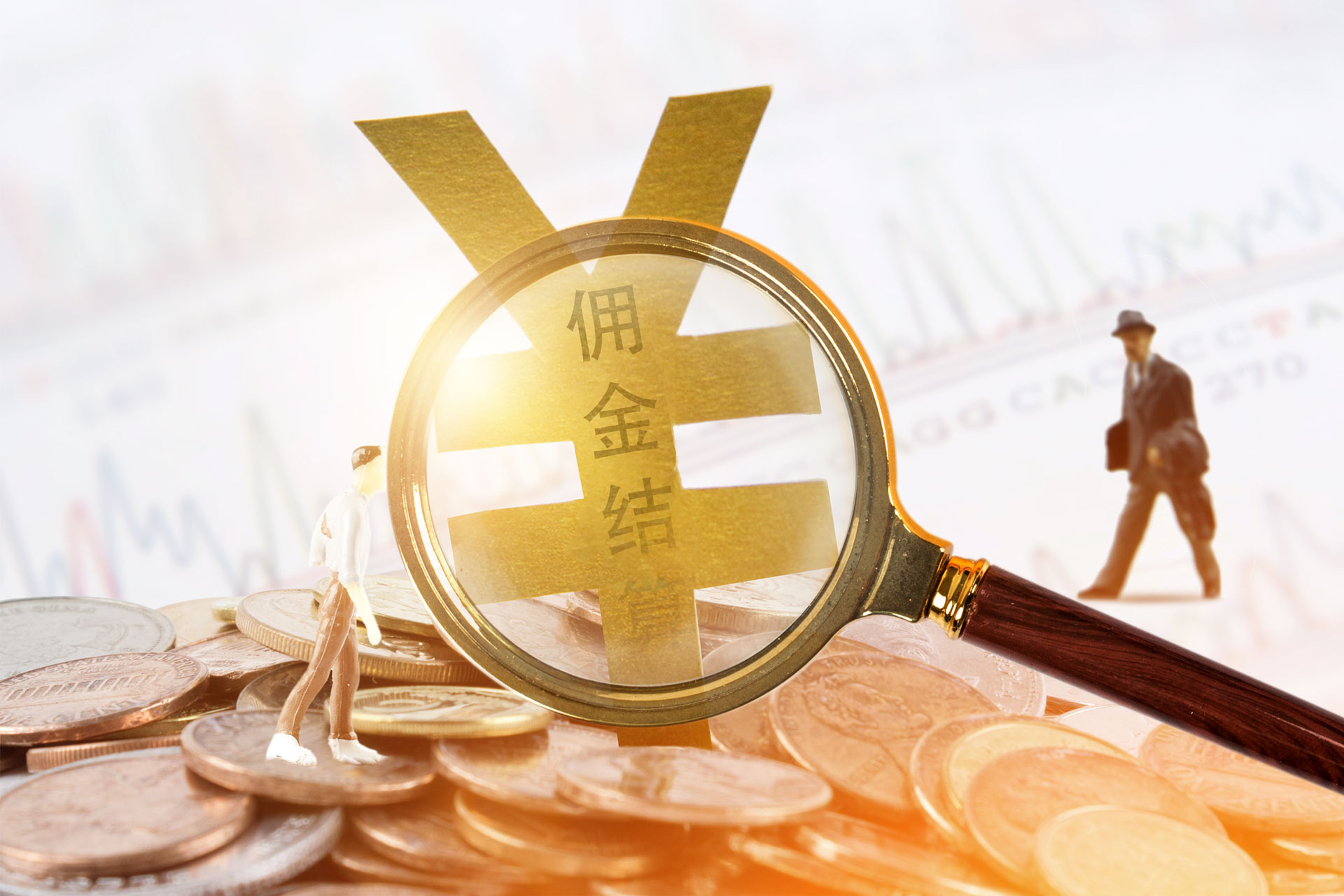 财税优化服务
